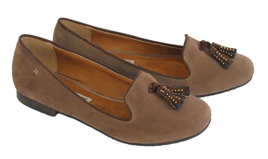 Loafer Maria Mare 68124 Πουρο