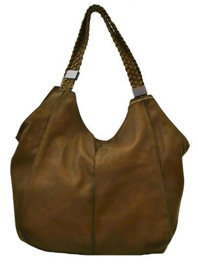 Ταμπα τσάντα ώμου 7740-3