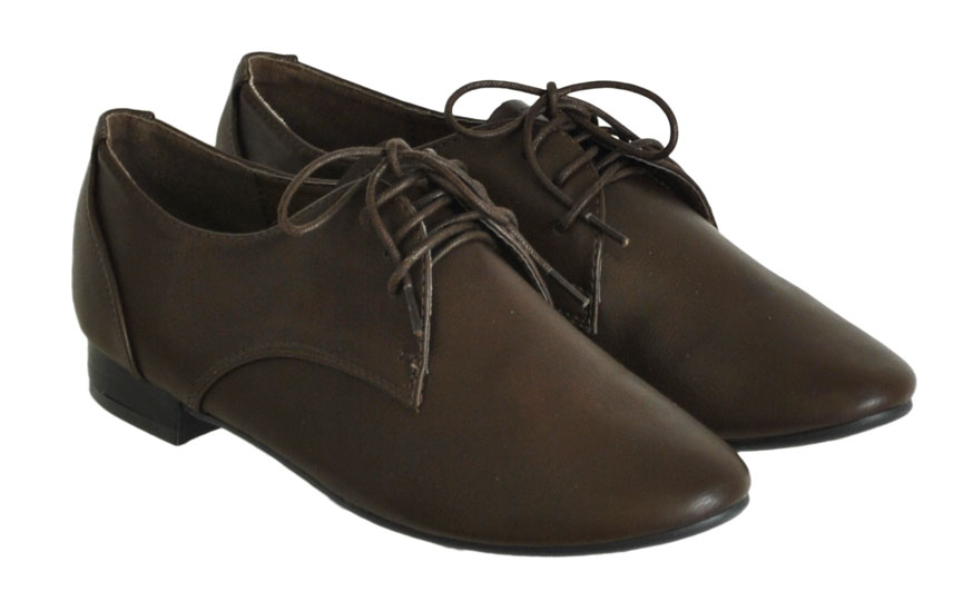 Καφέ oxford CM Paris 1105-13