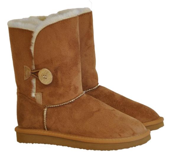 Ταμπα Australian Boot 8092 Classic