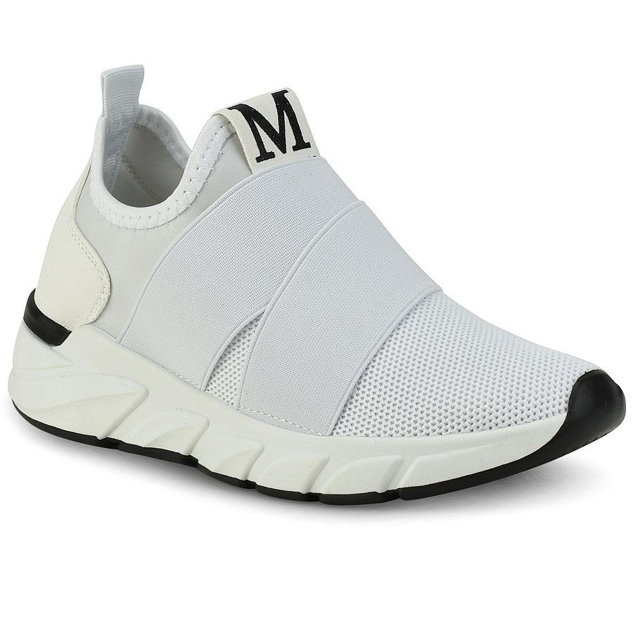 Αθλητικά Παπούτσια A-Brand - SPORTSzone 485f38ad2a1
