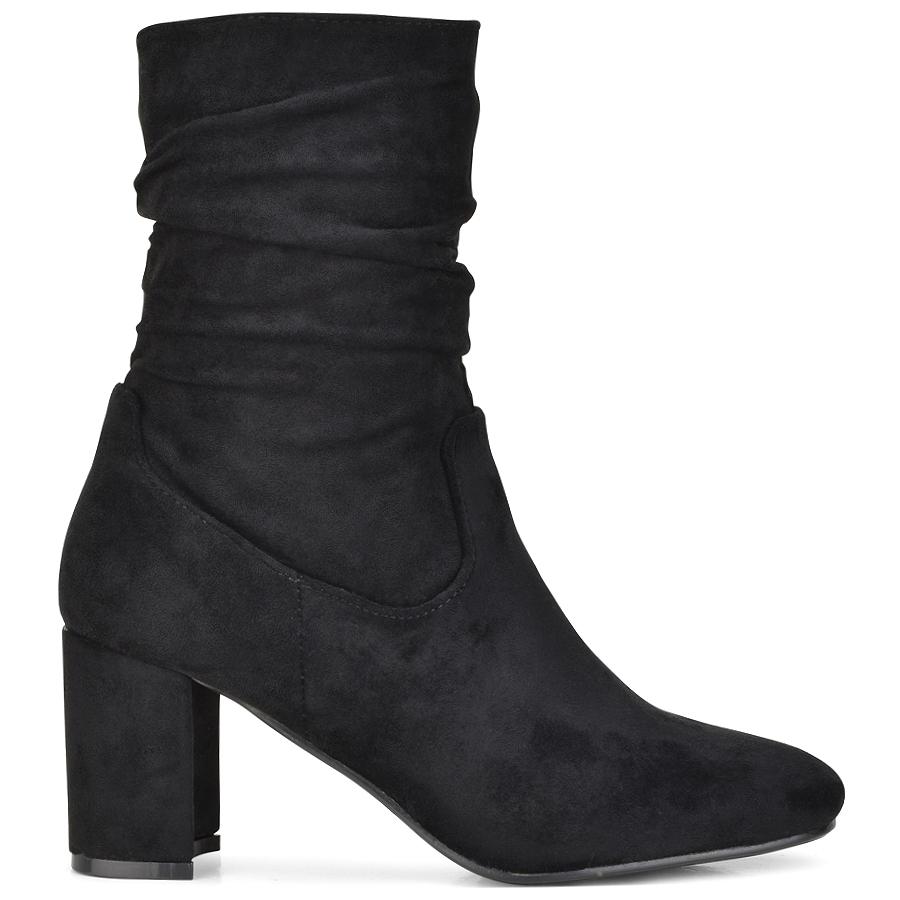6bbebbac6b5 Γυναικεία Παπούτσια, Γυναικεία Μποτάκια