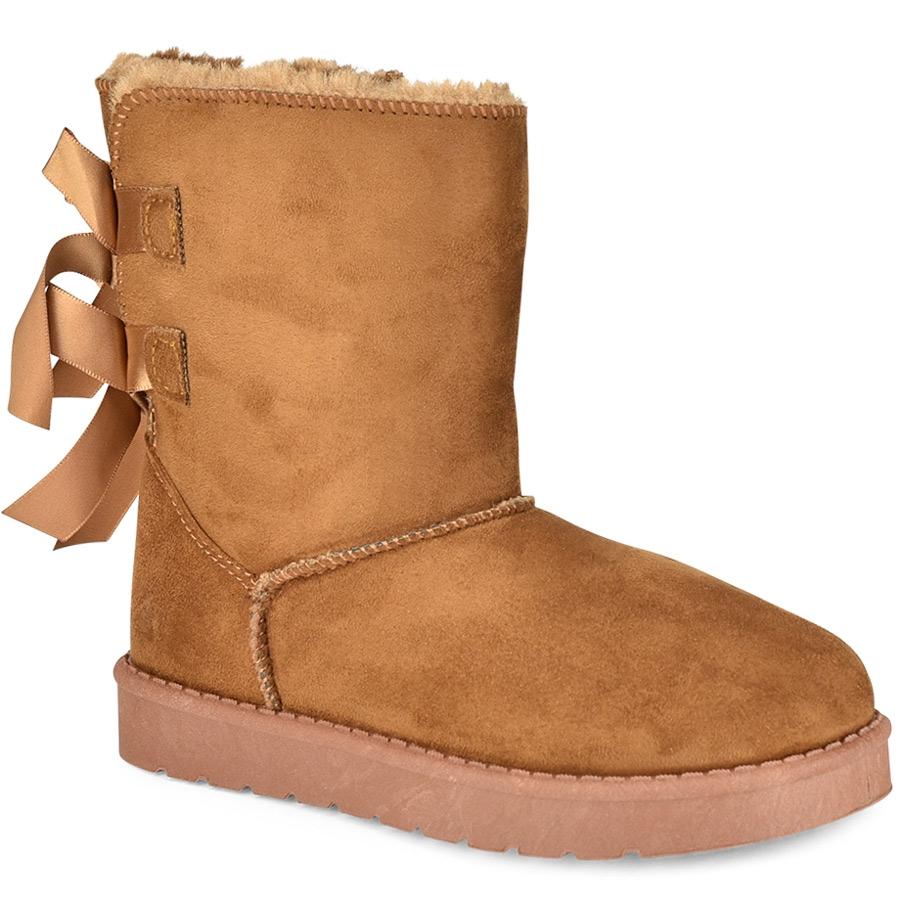 Καμελ παιδικό Australian Boot 2308-1