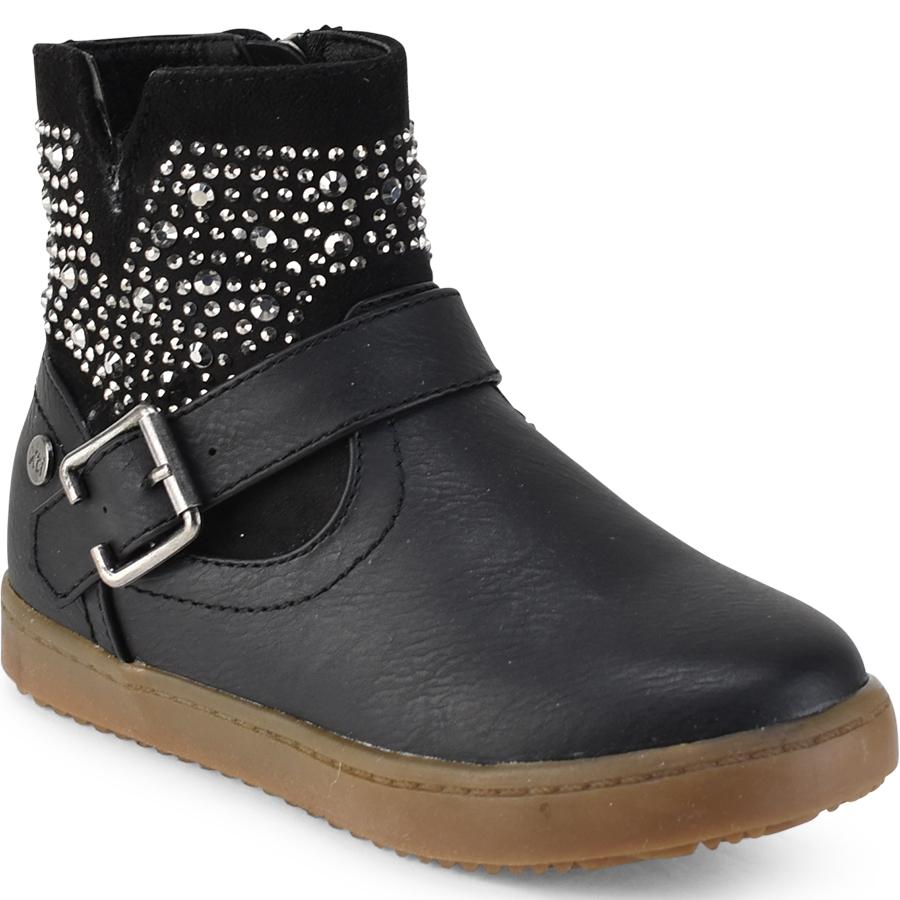 4a8cd39a90b Παπούτσια για Αγόρια, Μποτάκια για Αγόρια