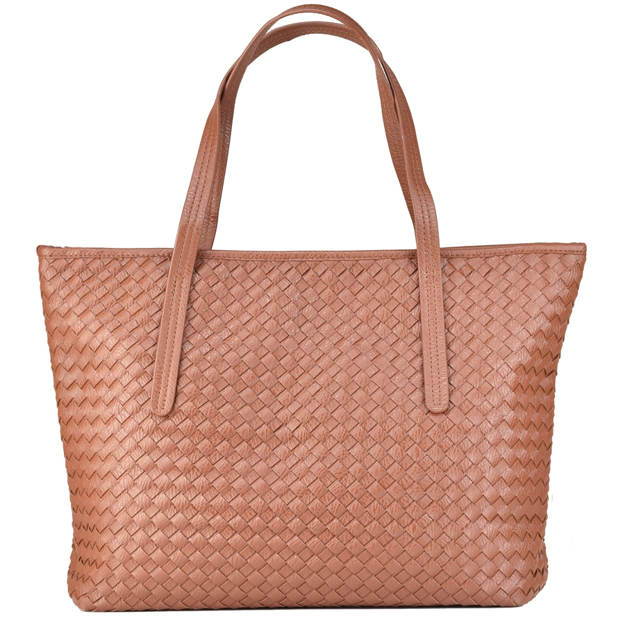 Καμελ τσάντα ώμου 555