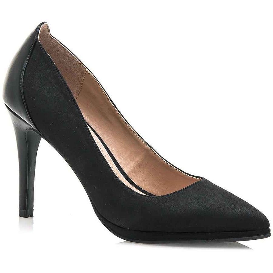 4dd8e4ce141 Γυναικεία Παπούτσια, Γόβες, Γόβες Peep Toes