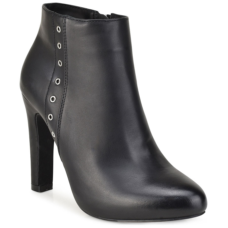 5922a5f9baa Γυναικεία Παπούτσια, Γυναικεία Μποτάκια, Ψηλοτάκουνα Μποτάκια
