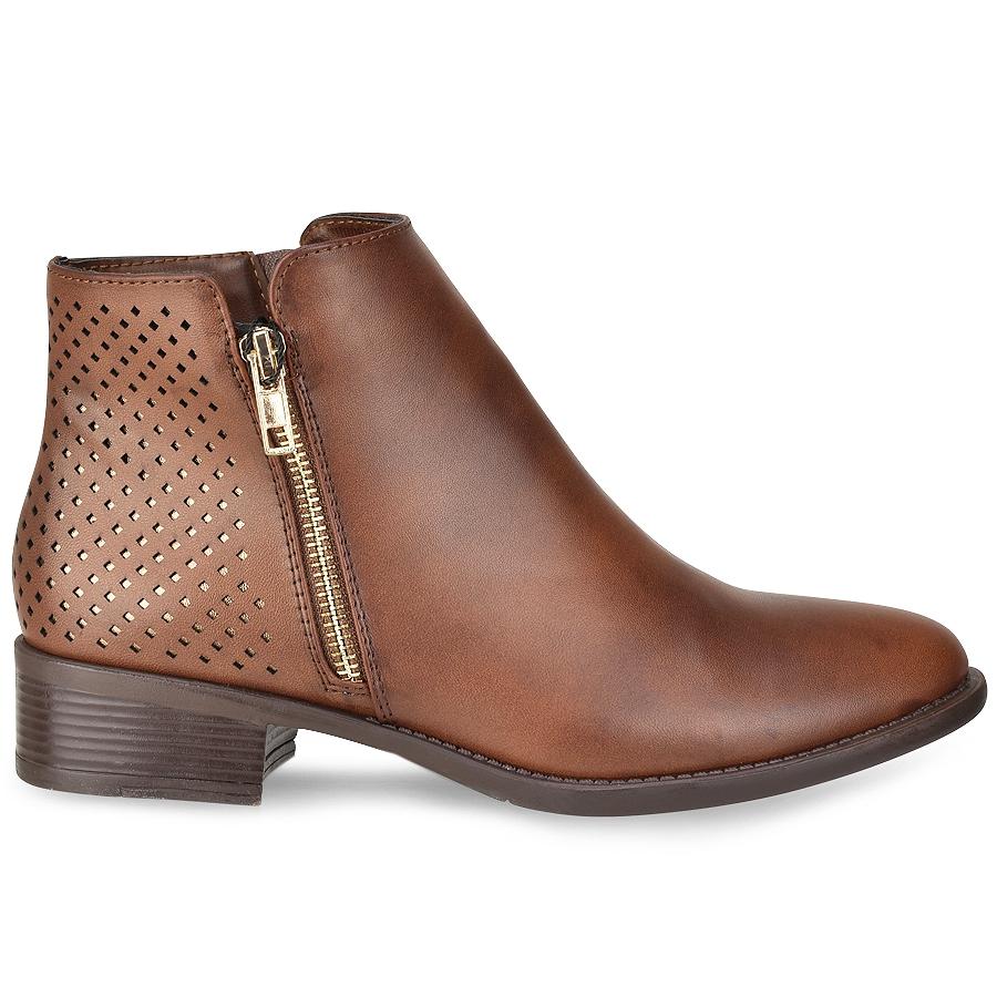 Κορυφαία προϊόντα για Παπούτσια - Φθηνότερα Προϊόντα - Σελίδα 2659 ... 77e83ce22b2