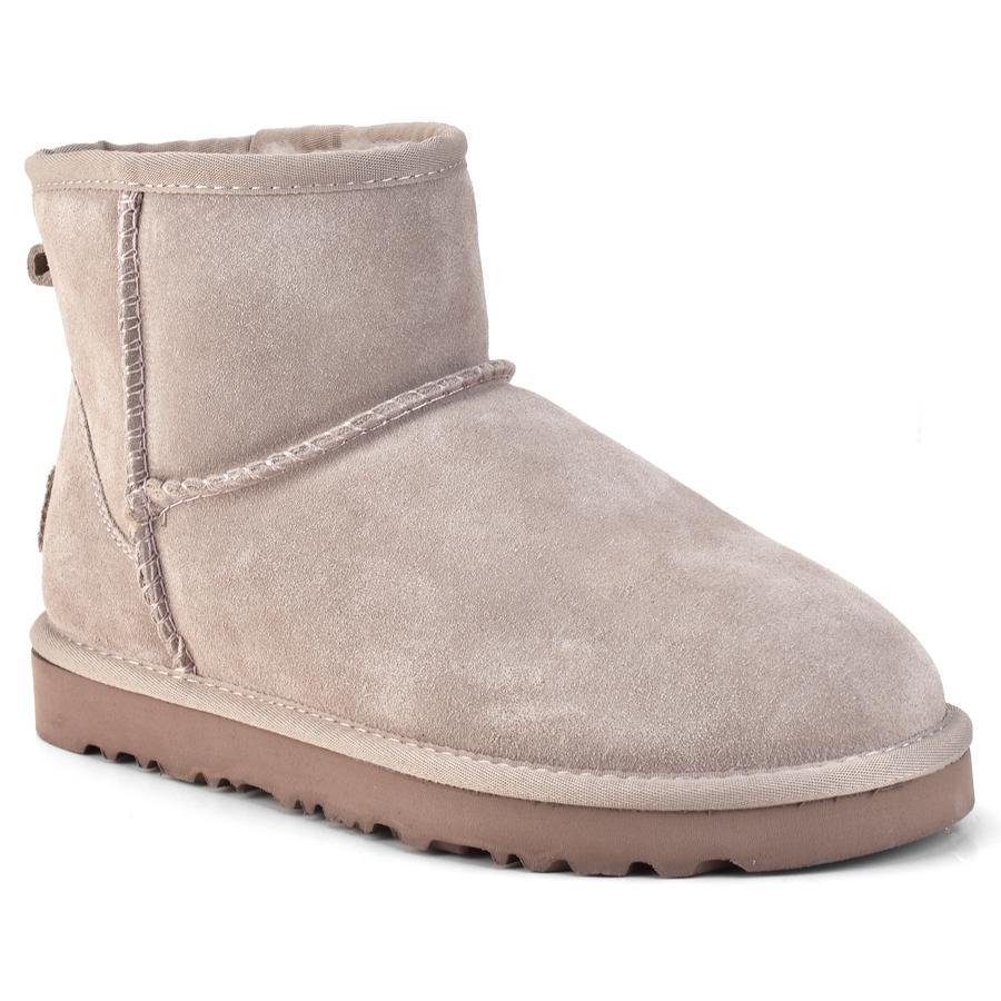 1b5183a753a Γυναικείες Μπότες-Μποτάκια χρώματος NUDE | Outfit.gr