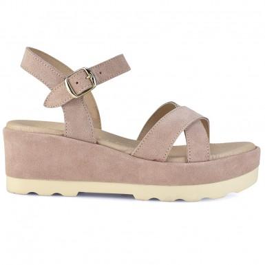 5d0a362ecb4 Γυναικεία Παπούτσια - Steve & Paul | IzyShoes Παπούτσια και αξεσουάρ