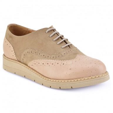 cb05cf51f63 Oxfords | IzyShoes Παπούτσια και αξεσουάρ