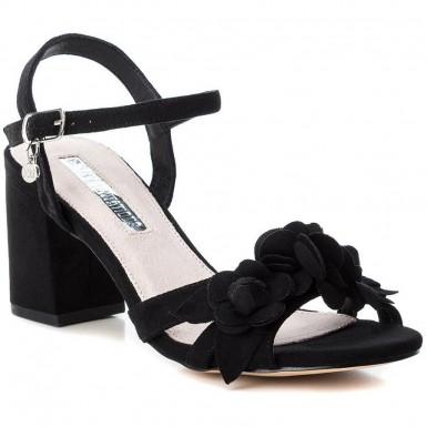36535457437 Πέδιλα   IzyShoes Παπούτσια και αξεσουάρ