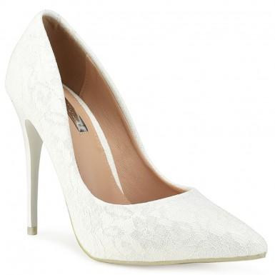 Γυναικεία Παπούτσια - Bellucci  837bfe9827b