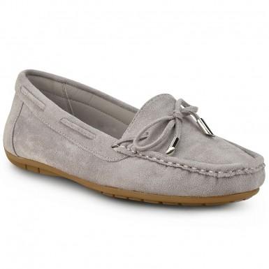 4d5a1e914ed Slip-On & Μπαλαρίνες | IzyShoes Παπούτσια και αξεσουάρ