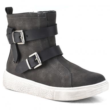 18961fb9af5 Μποτάκια | IzyShoes Παπούτσια και αξεσουάρ