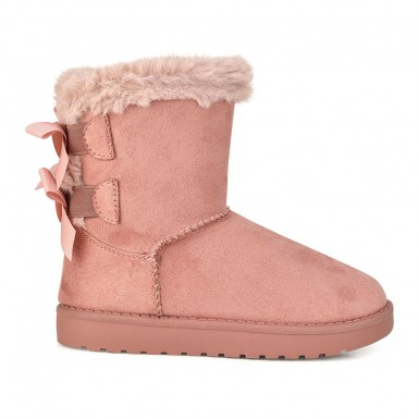 1879b32068a Τύπου Ugg Παιδικά   IzyShoes Παπούτσια και αξεσουάρ