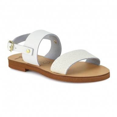 70fdad913bc Παιδικά σανδάλια   IzyShoes Παπούτσια και αξεσουάρ