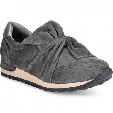 e0302614ed2 Προσφορές σε Καθημερινά | IzyShoes Παπούτσια και αξεσουάρ