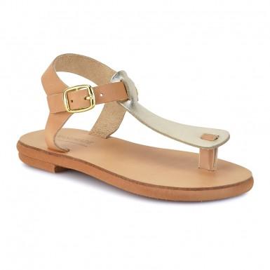 d486f6d7726 Παιδικά σανδάλια | IzyShoes Παπούτσια και αξεσουάρ