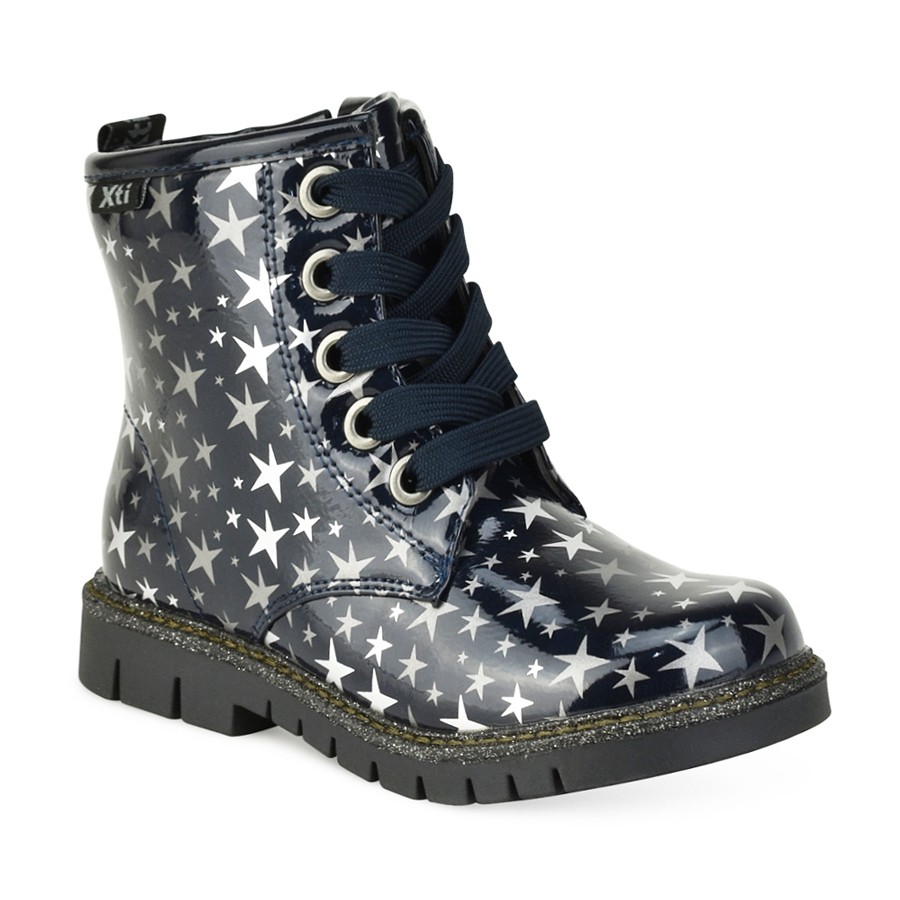 8221de69e7d Παπούτσια για Αγόρια, Μποτάκια για Αγόρια
