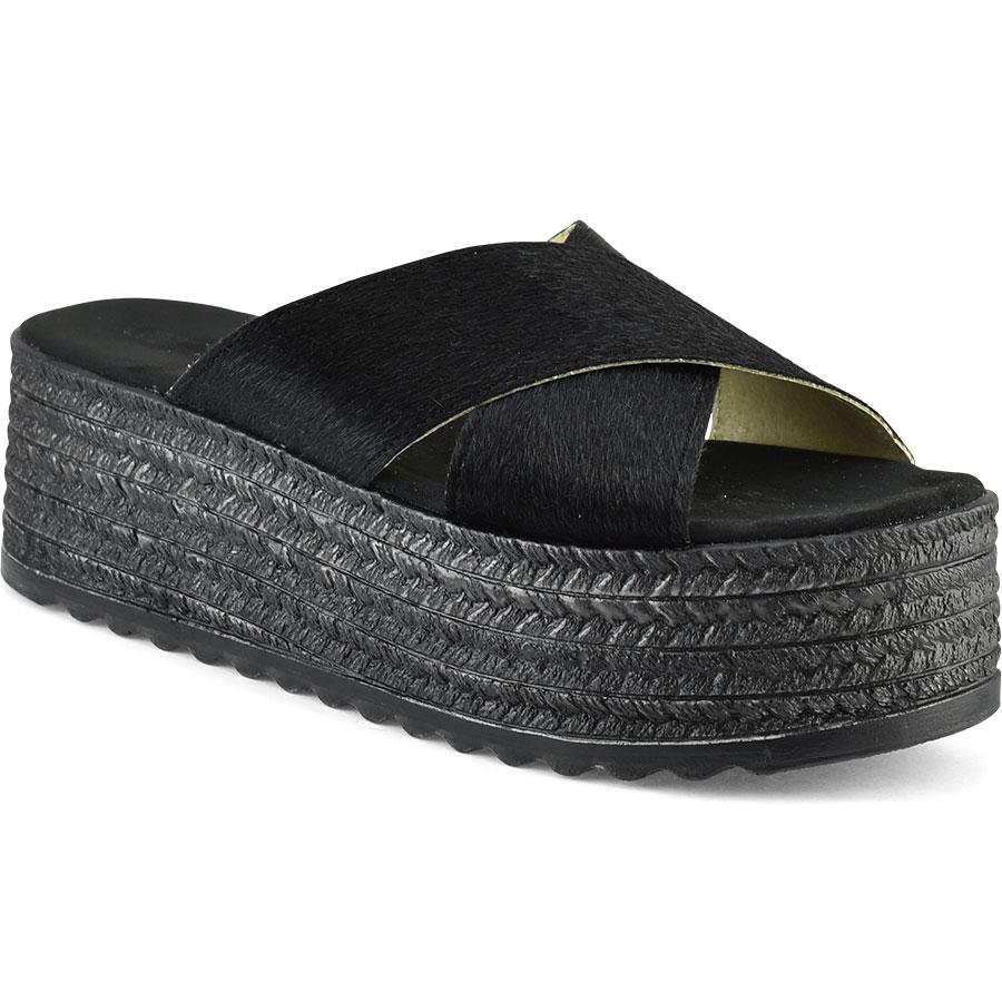 Κορυφαία προϊόντα για Παπούτσια - Σελίδα 7438  b3695e5f70a