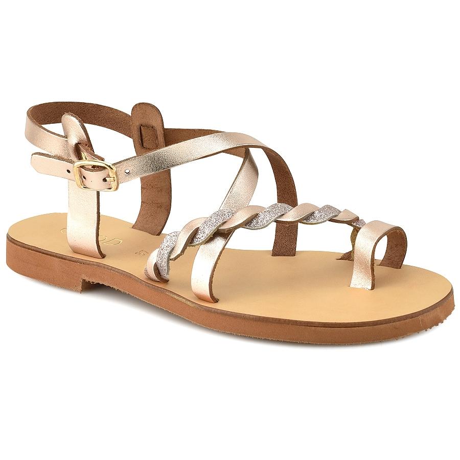 7e9b15d4aea Παπούτσια Μοκκα χρώμα γυναικεία | My Lady Shoes