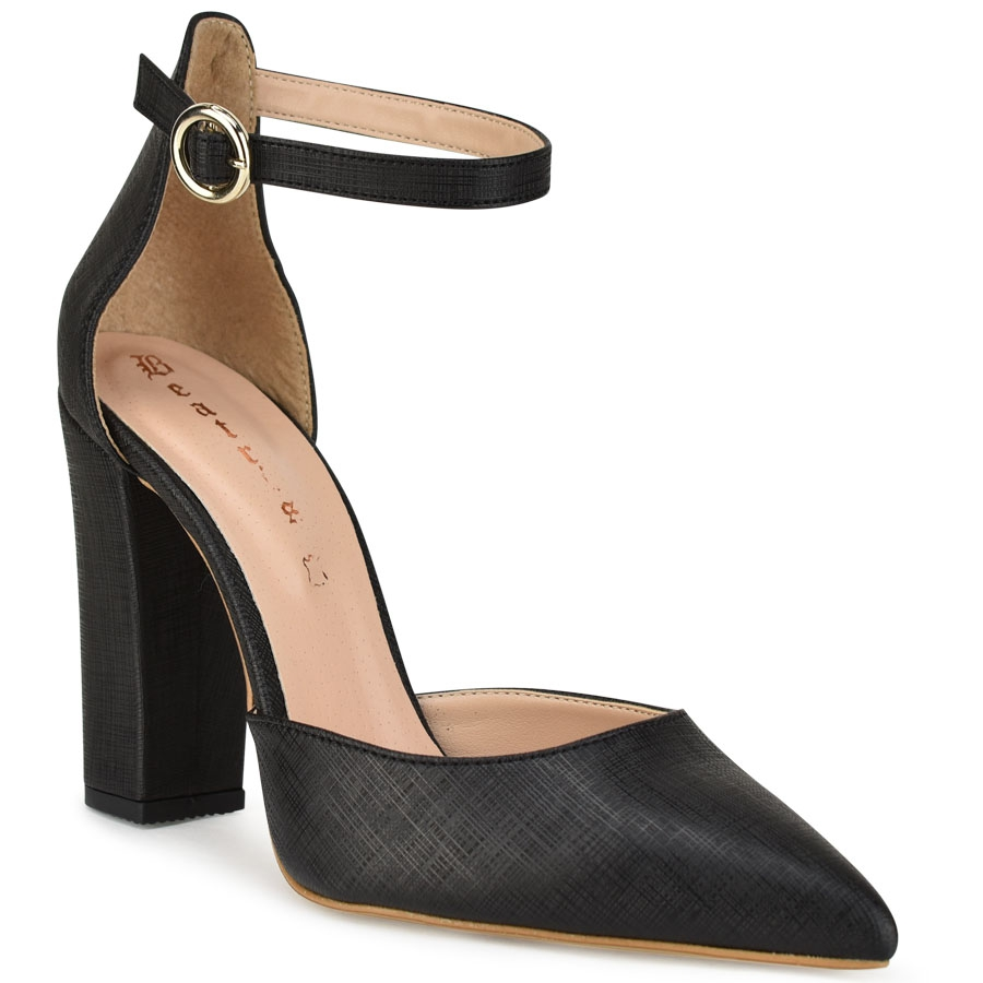 13abd41a3a Παπούτσια με έκπτωση 40 % Γυναικεία