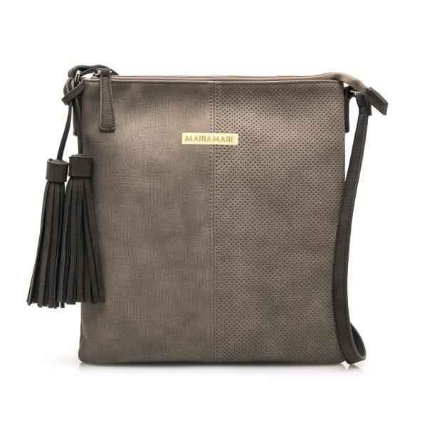 Πούρο τσάντα ταχυδρόμου MariaMare SIBILA dccfb725561
