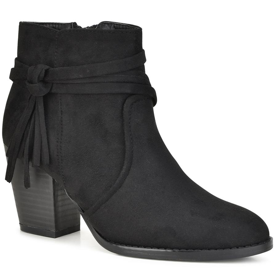 d7fd97d7042 Προσφορές Izyshoes.gr - Γυναικείες Μπότες-Μποτάκια ...