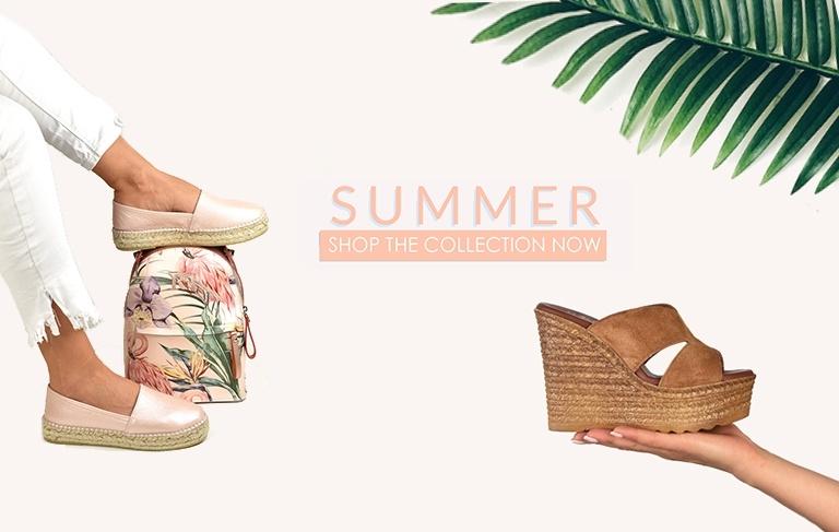 97292fc6461 Παπούτσια και αξεσουάρ | IzyShoes