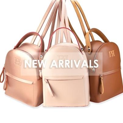 Bags New Arrivals